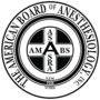 Amabs
