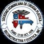 Sociedad dominicana de cirugia plastica y reconstructiva