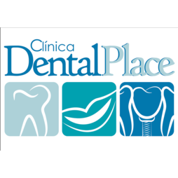 CLINICA DENTAL PLACE