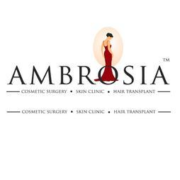 Ambrosia Clinic