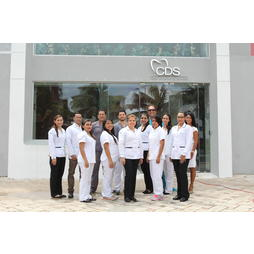 Cancun Dental Specialist