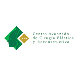 Advanced Center for Plastic and Reconstructive Surgery