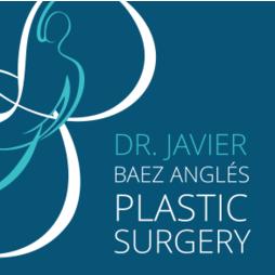 Logo nuevo dr javier baez copy
