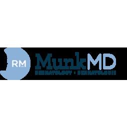 MunkMD Dermatology Clinic
