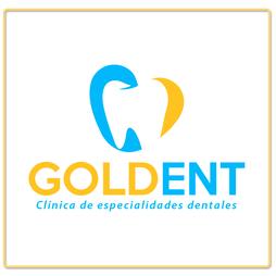 GOLDENT CANCUN CLINIC