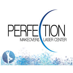 Perfection Plastic Surgery Center