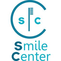 Smile Center Cancun