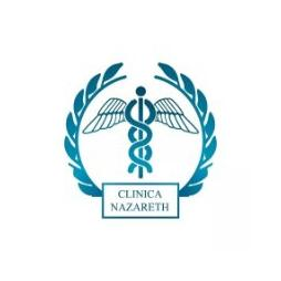 Clinica Nazareth Dental
