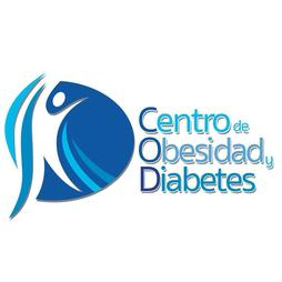 Center for Obesity and Diabetes-Dr. Buenaventura Leal