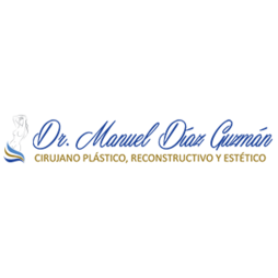 Dr. Manuel Diaz Guzman: Plastic & Reconstructive Surgeon