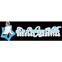 Dr. Ramon A. Rodriguez Estrella - Plastic Surgery