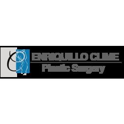 Dr. Enriquillo Clime Rivera - Plastic Surgeon