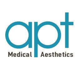APT Medical Aesthetics