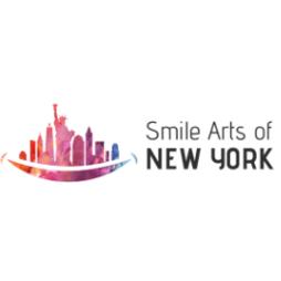 Smile Arts of NY
