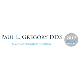Dr. Paul L. Garegory, DDS Family and Cosmetic Dentistry