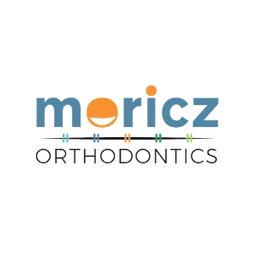 Moricz Orthodontics