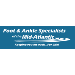 Foot And Ankle Specialists Of The Mid Atlantic