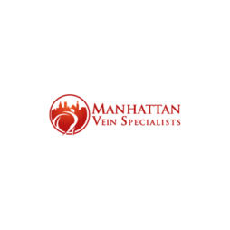 Varicose Vein Treatments Center NY
