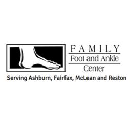 Family foot