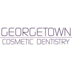 Georgetown Cosmetic Dentistry
