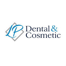 LP Dental and Cosmetic