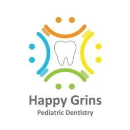 Happy Grins Pediatric Dentistry