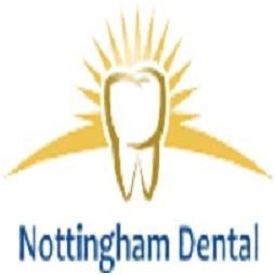 Nottingham Dental