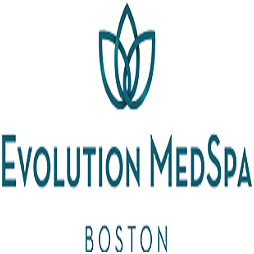 Evolution MedSpa Boston