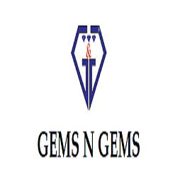 Ikon Gems Co. Ltd
