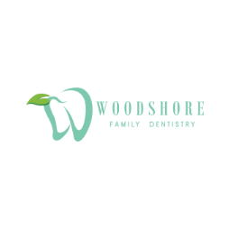 Woodshore Family Dentistry