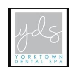 Yorktown Dental Spa
