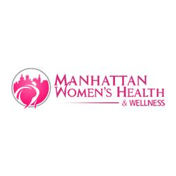 Manhattan Women's Health & Wellness NYC
