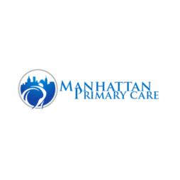 Manhattan Primary Care NYC