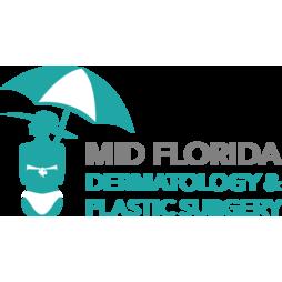 Mid Florida Dermatology & Plastic Surgery