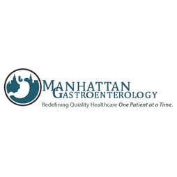 Manhattan Gastroenterology (Union Square)