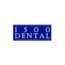 1500 Dental