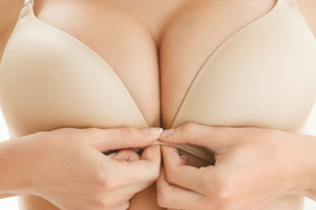 Inspira Breast Implants