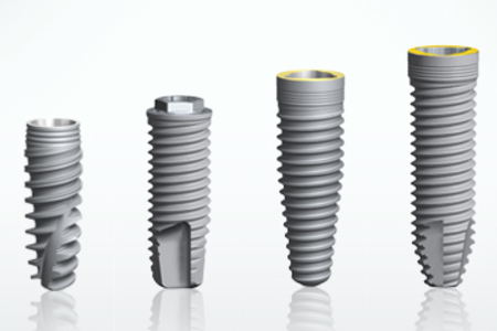 Implant systems our company 500 tcm269 28801