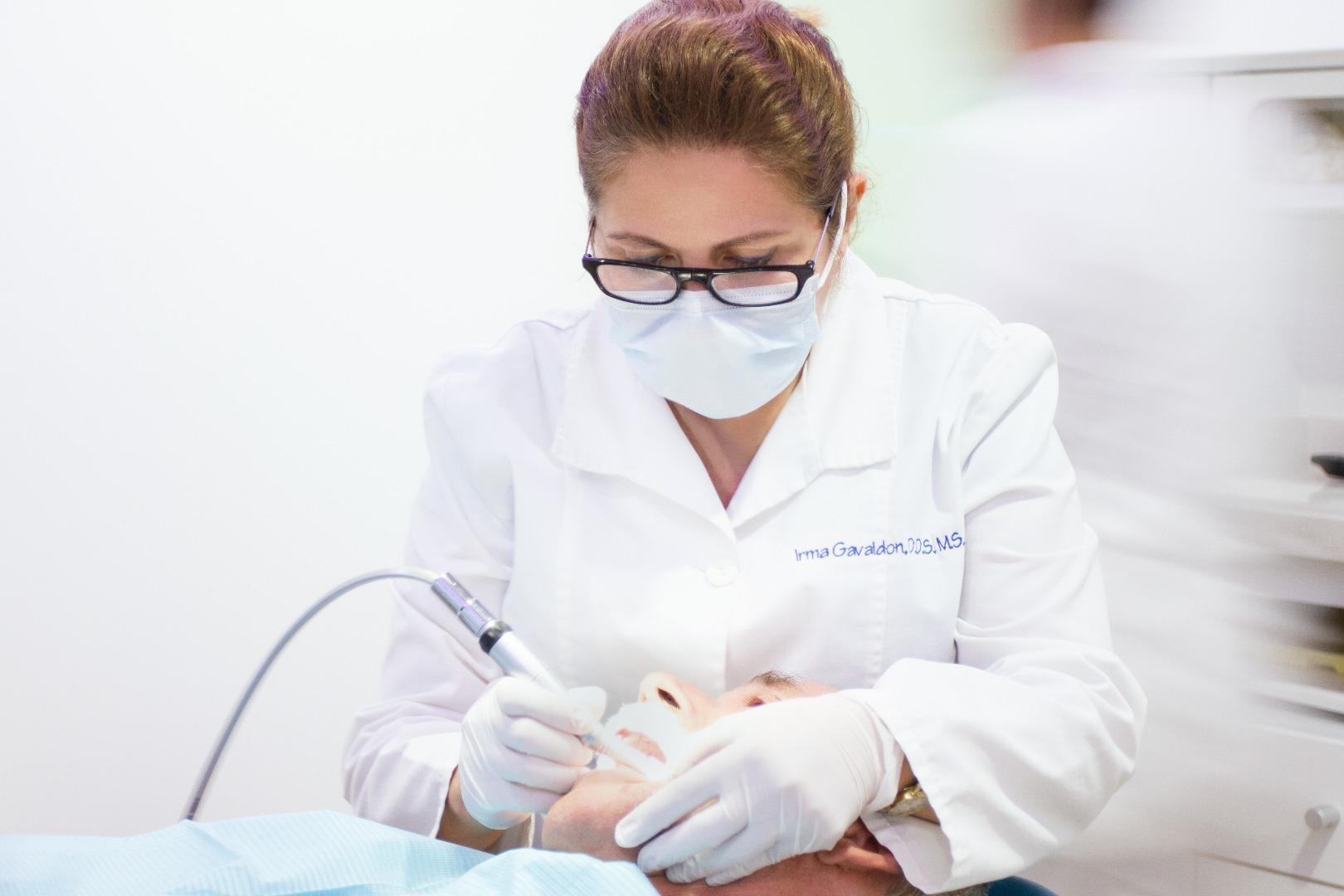 Dr. gavaldon 1
