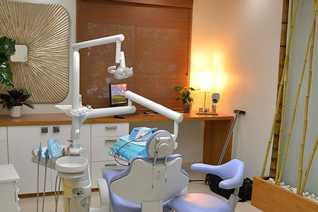 Dental Studio Spa