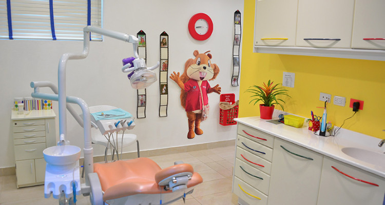 Dental studio spa globomd for 201 twiggs studio salon