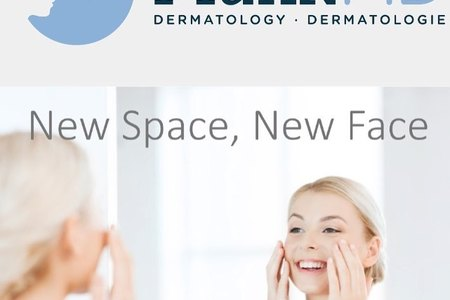 MunkMD Dermatology Clinic