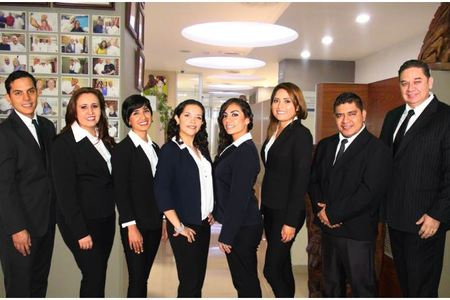 CCD Cancun Cosmetic Dentistry