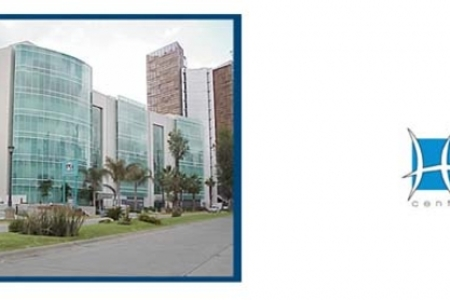 Nashielli Specialty Clinic