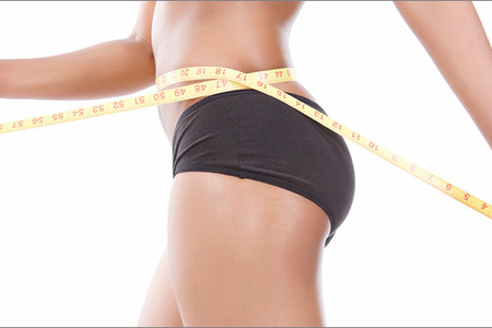 Body Lift / Body Contouring