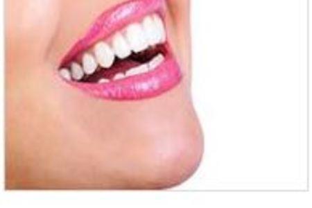 1-Visit Dental Crown