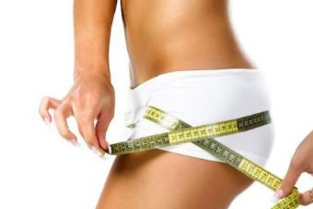 Body Contouring / Weight Loss