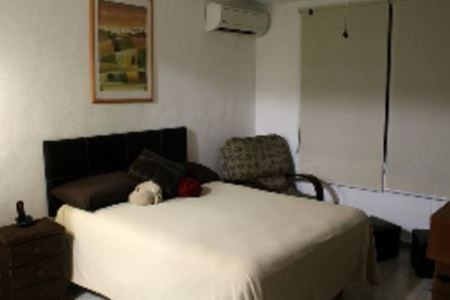 MedCare Cancun Recovery Home