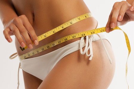 Abdomen Liposuction Surgery