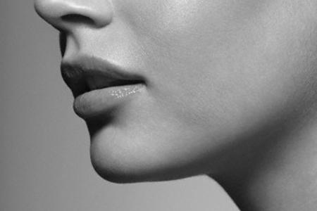 Facial Filling